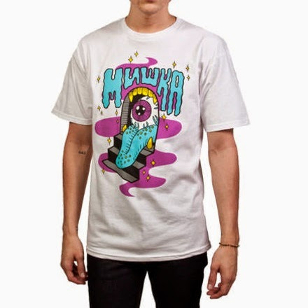 https://mishkanyc.com/clothing/dark-portal-t-shirt-1