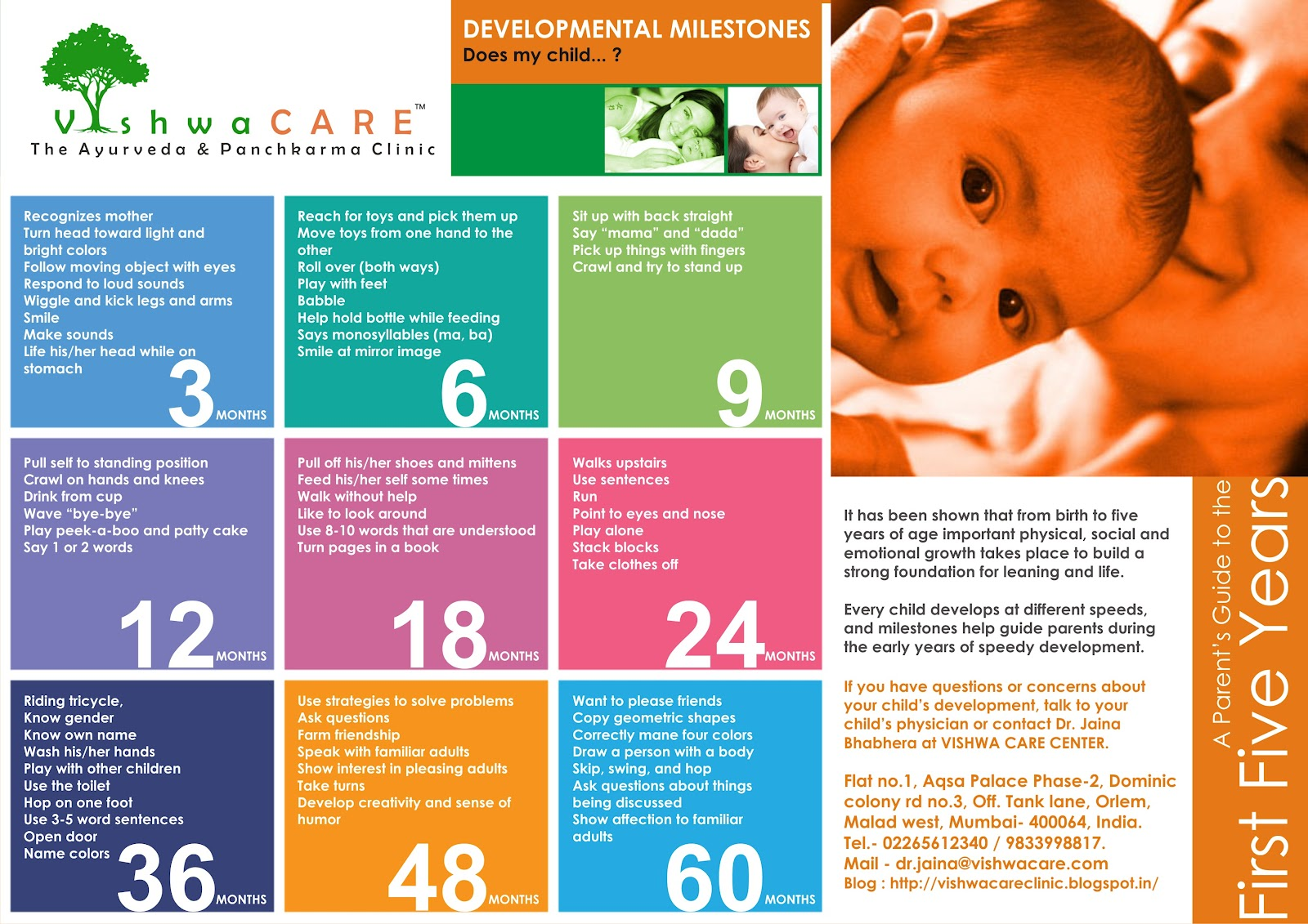 19 month development assessment Developmental screening and assessment instruments with an emphasis on social and emotional development for  19  ringwalt, s - 30 & 36 months a 75.