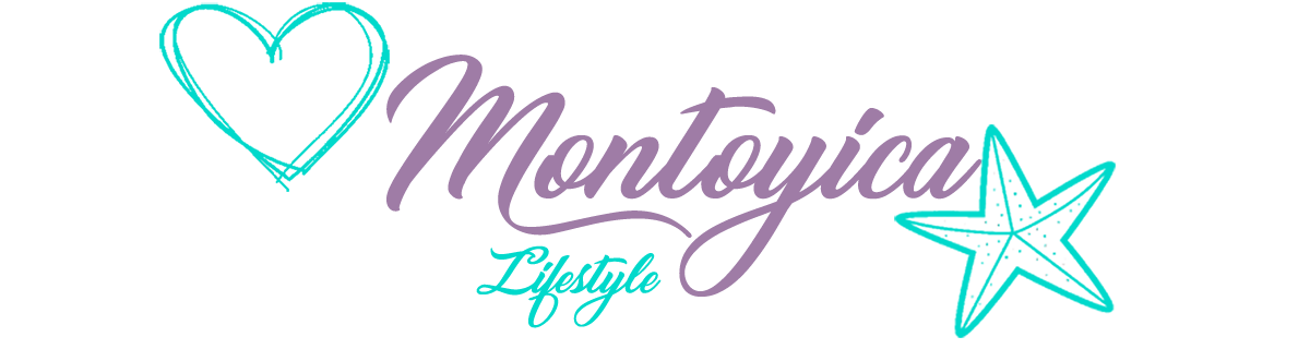 Montoyica