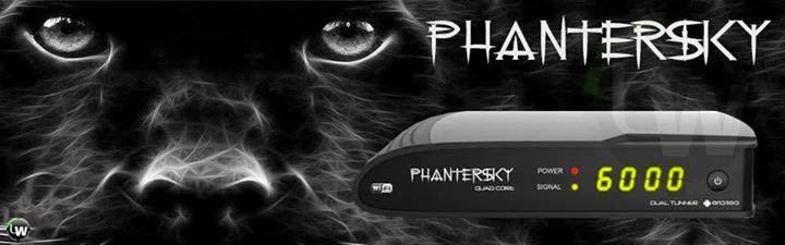 Lançamento Panthersky HD Panthersky+hd+by+aztronic