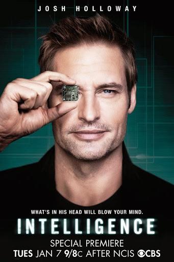Xem phim Trí Tuệ Nhân Tạo Phần 1 - Intelligence Season ...