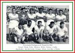 LUSA 1962