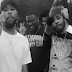 "Music Video:  Dom Kennedy ft Skeme ""If It Don't Make Money"""