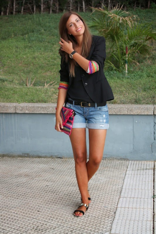 paula_echevarria_copia_look_estilo_style_moda_fashion
