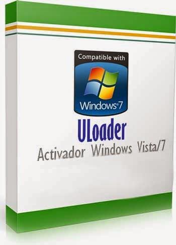 download uloader 6.0.0.3