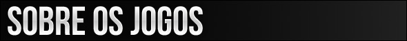 Sobre+os+jogos console, games, microsoft, xbox, xbox one