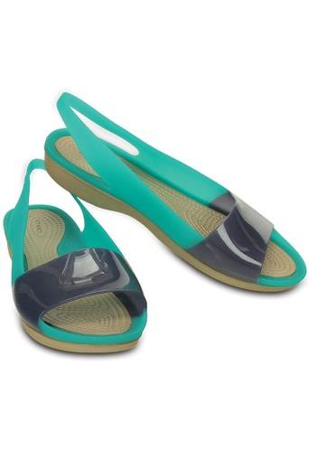 blog akiss.: Kasut Crocs Malaysia online