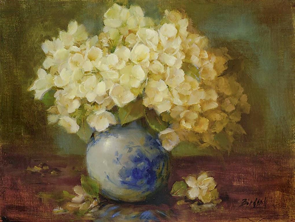 bonitas-flores-al-oleo