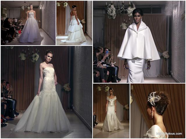 jean ralph thurin bridal