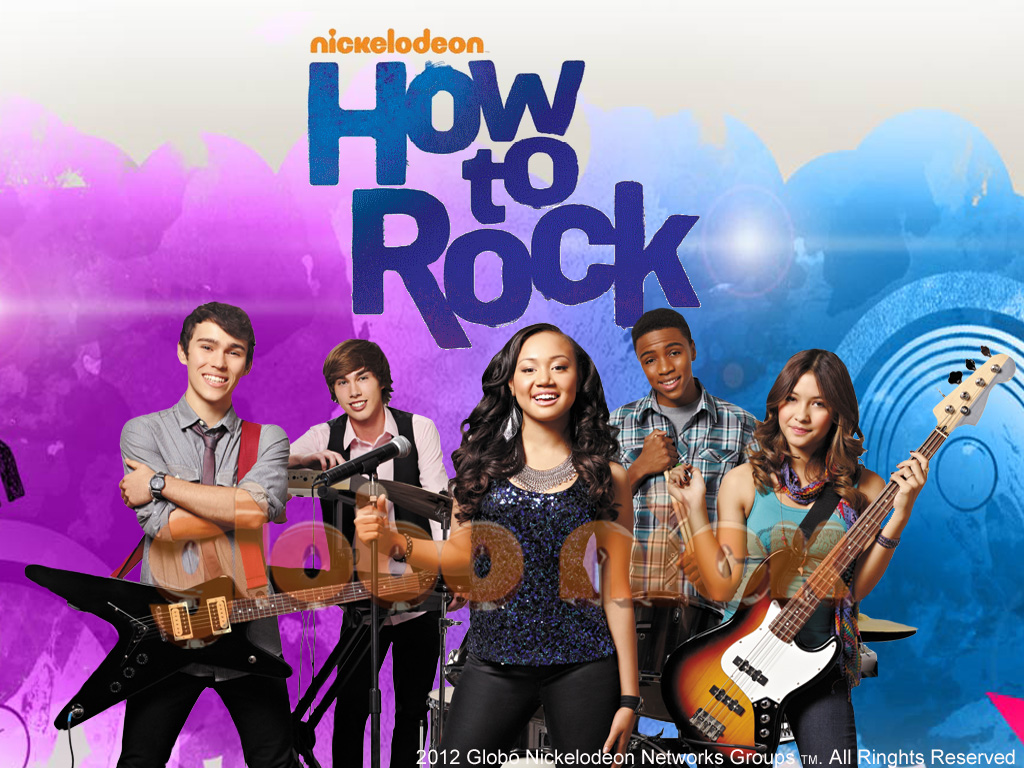 http://1.bp.blogspot.com/-0KIus0_M7Mw/TydfTWyd-OI/AAAAAAAADdo/BLT-ved6dyI/s1600/How_To_Rock_1024x768.jpg