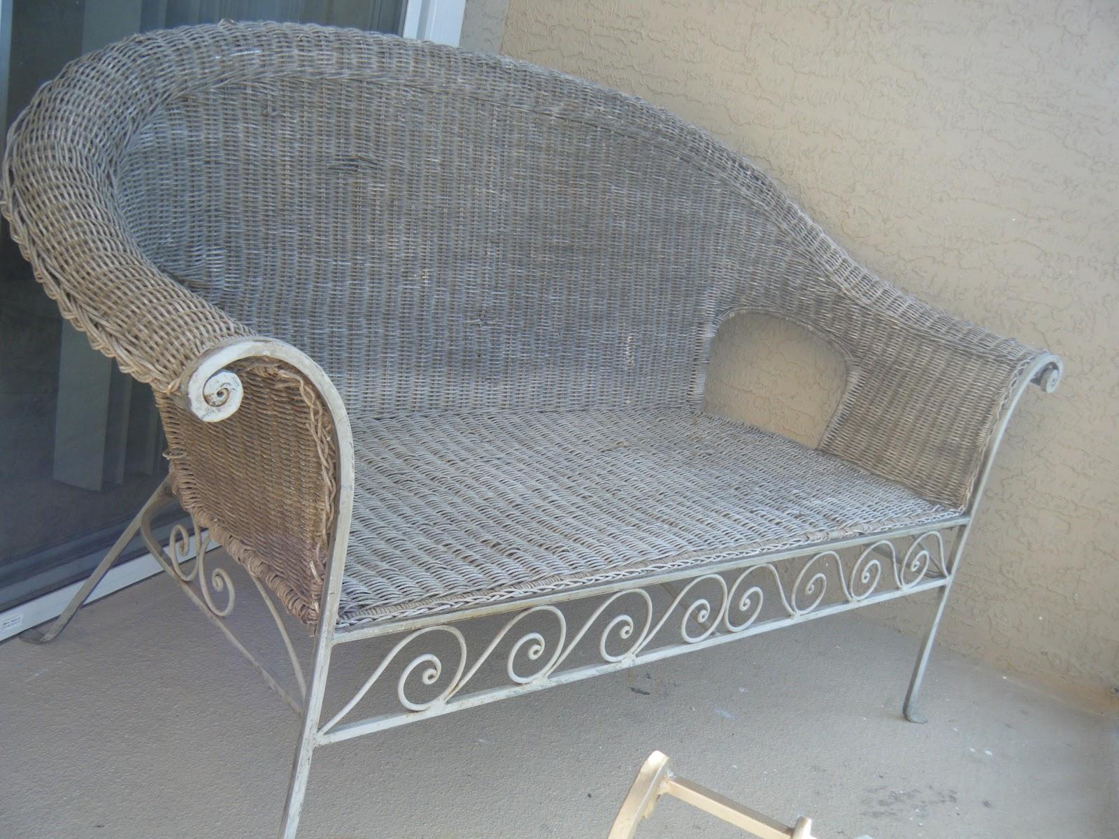 Mademoiselle nina deco fauteuil de jardin - Fauteuil mademoiselle kartell occasion ...