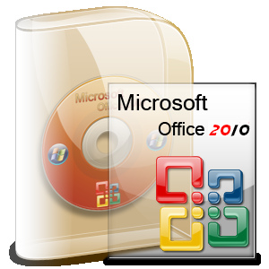 microsoft office 2010 msdn download