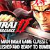 Samurai II: Vengeance v1.1 Para Android