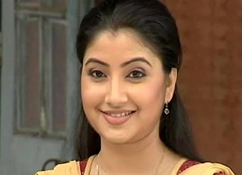 gayatri mahanta - photo #1