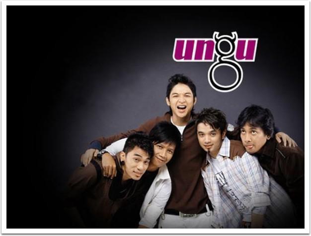 Download Lagu Terbaru Ungu Band