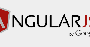 Angular filter date