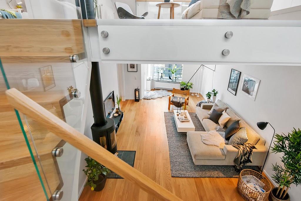 Los Vecinos Apartments Phoenix Reviews