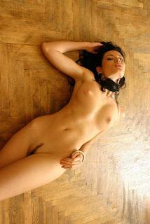 他妈的女士 - sexygirl-kate_12-758704.jpg