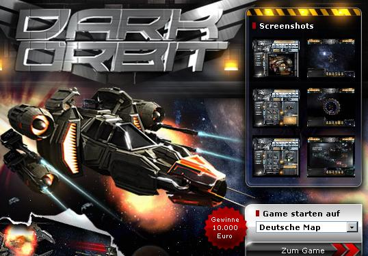 DarkOrbit DarkOrbit Bot PBDO Hile Botu v1.32C indir   Download