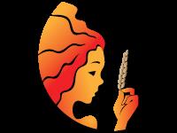 [Изображение: 6-zodiq-deva-horoskop-za-2015.png]