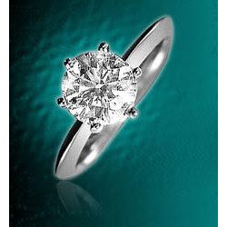 Pictures On Jewelry asmi diamond rings