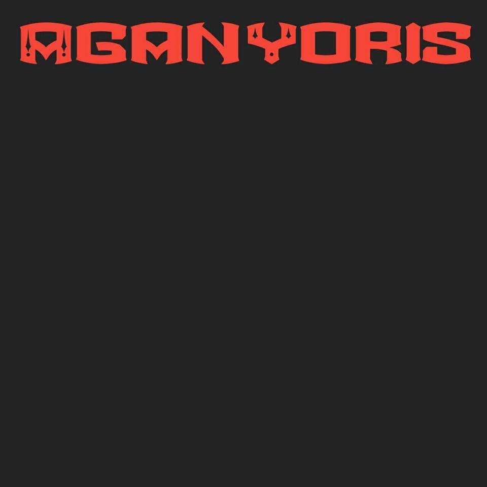 Agan Yoris