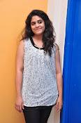 Samatha latest glamorous photos gallery-thumbnail-11