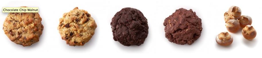 Levain-Bakery-cookies