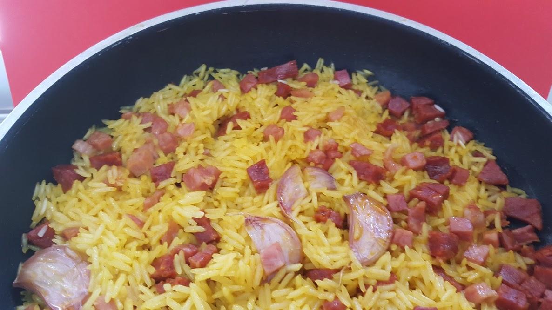 Cocina para principiantes ideas para cocinar la cocina for Cocina para principiantes
