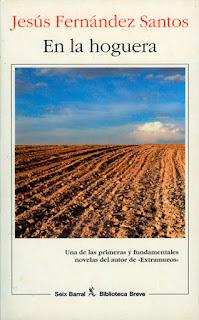 portada de la edición de Seix Barral