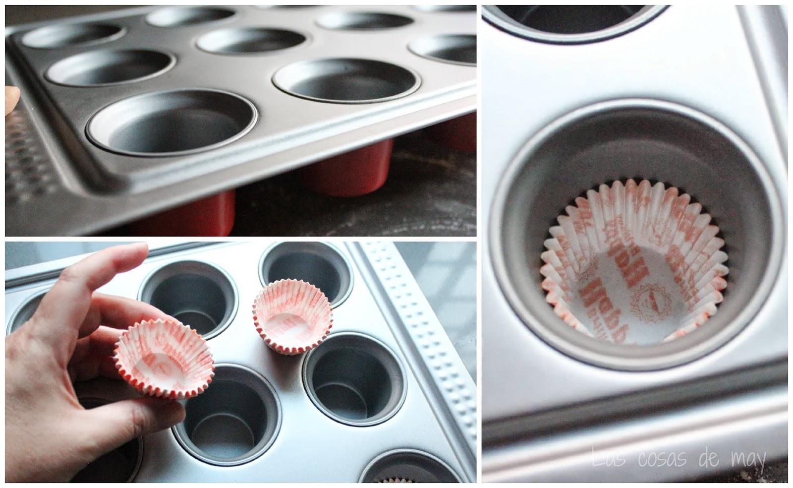 Tiempo Baño Maria Bonito:RECETA COCINA Minibocaditos al aroma de azahar cubiertos con chocolate