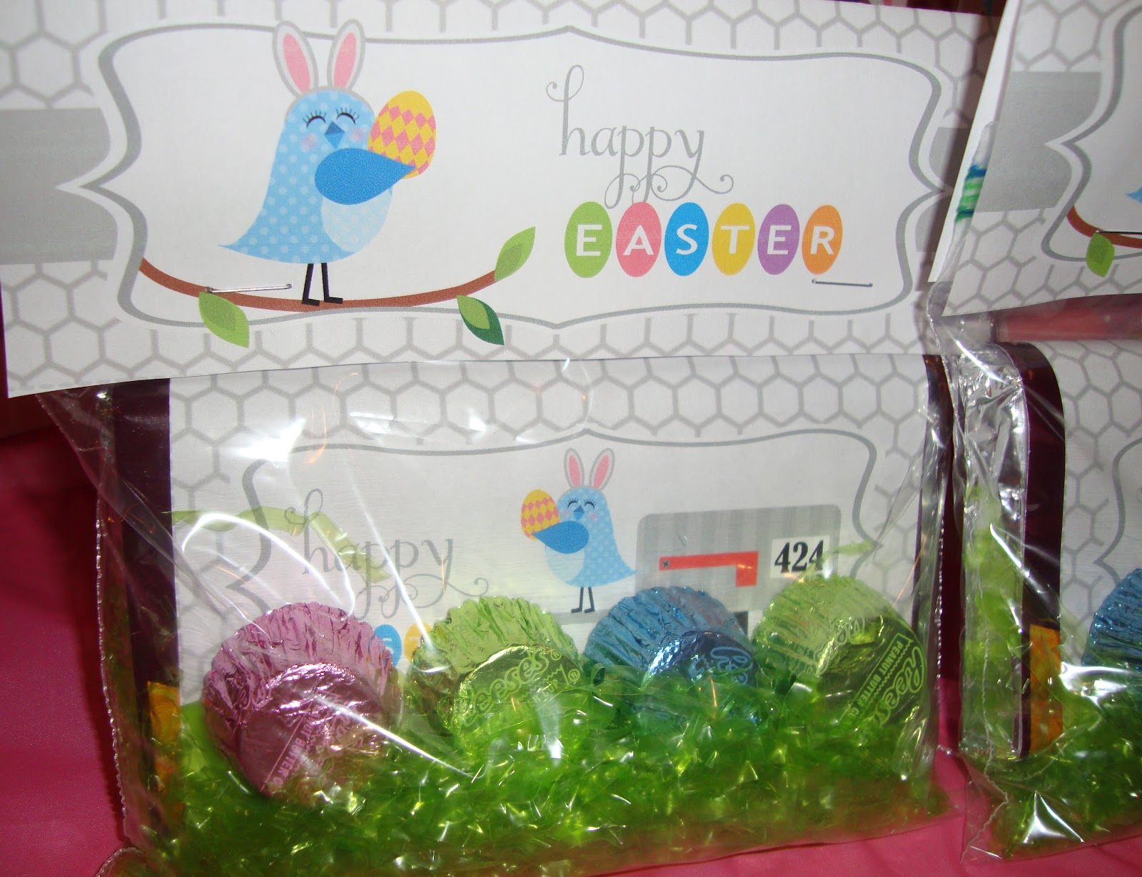 Learn and grow designs website march 2012 past easter posts negle Choice Image