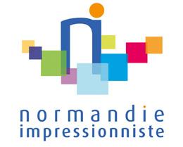 ...et le festival Normandie impressionniste.