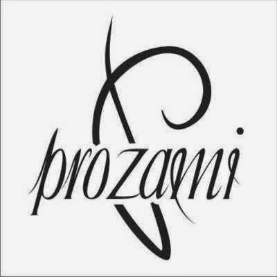 http://www.prozami.pl/