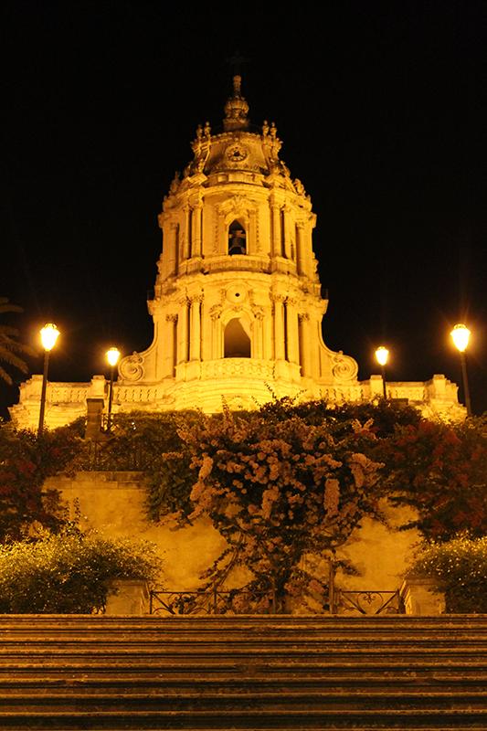 vacanza, agosto, Sicilia, Noto, holiday, Sicily, Modica
