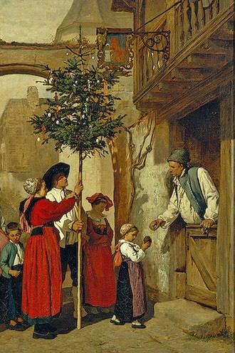 http://1.bp.blogspot.com/-0KUyIhrONOE/UNFJk1dr1JI/AAAAAAABR-U/qhPFwlfU-vg/s640/c+Gustave+Brion+(French+painter,+1824-1877)++Christmas+Singers+Detail+1856.jpg