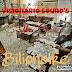 Sublime Team - Bilionaire (Rap) [Download]