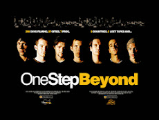 Adio One Step Beyond Full Video