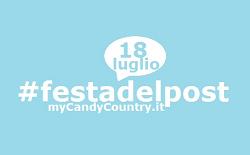 Link Party: Festa del Post