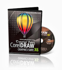 Tutorial Video On CorelDraw