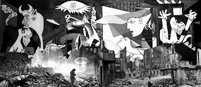 Guernica-%2BGernika.jpg