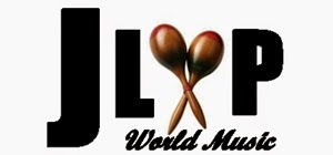 JLP Music Management