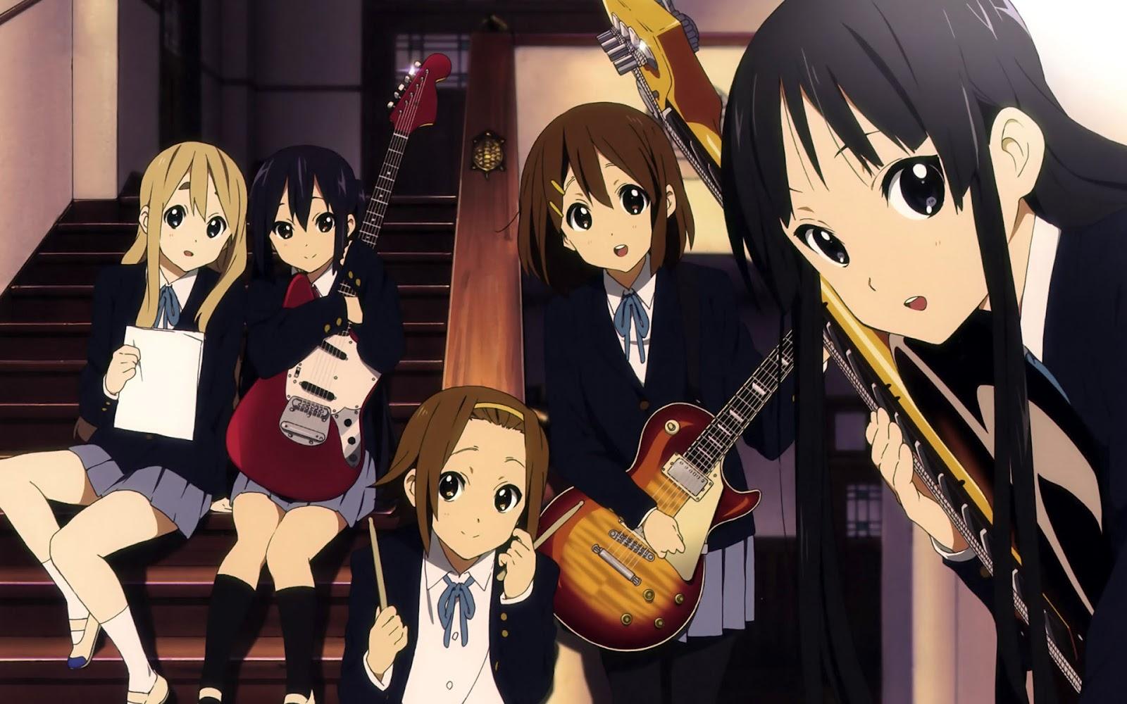 http://1.bp.blogspot.com/-0KZx01qlxDA/UGqLncuvhNI/AAAAAAAAJ-4/COqUFSnTcks/s1600/K-ON!!+Kotobuki+Tsumugi,+Nakano+Azusa,+Tainaka+Ritsu,+Hirasawa+Yui,+Akiyama+Mio+Wallpaper.jpg