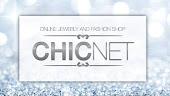 CHIC-NET.DE