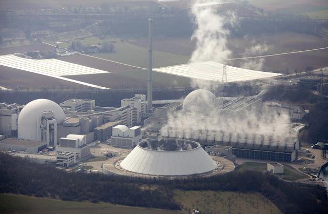Planta_nuclear_Alemania.jpg (995×649)