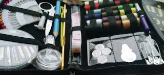 evergreen sewing kit 1