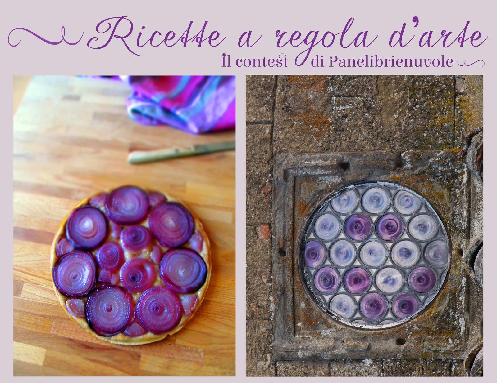https://panelibrietnuvole.wordpress.com/2015/01/19/ricette-a-regola-darte-il-contest-di-panelibrienuvole/