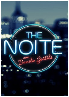 Download - The Noite : Fábio Porchat (10/03/2014)