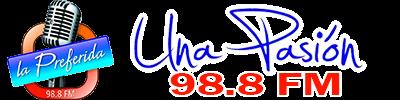 LA PREFERIDA FM