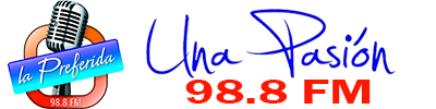 NOTICIAS  -  LA PREFERIDA FM